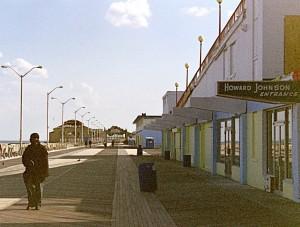 asbury-bwalk
