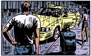 Sauro-Taxi-story-LowRez